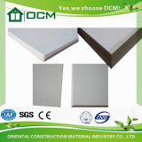 Magnesium Oxide Manufactured Home Wall Panels