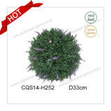 13'' Christmas LED House Party Decoration Christmas Bauble Craft