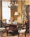 High Quality Hotel Furniture