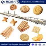 Wenva Biscuit Machine