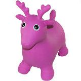 Eco-Friendly, Non-Toxic Fashion PVC Inflatable Animal
