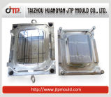 Injection Food Container Mould Plastic Moulding