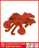 Hot Design Sea Animal of Shrimp/Prawn Toy