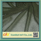 Middle East Mesh Fabric for Garment
