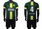OEM Fashion High Quality Men Soccer Jersey Sets