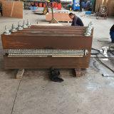 Conveyor Belt Joint Machine Type Width 1600