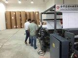 Reel to Sheet Paper Ruling Machine