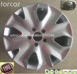2016 Aluminum for FIAT Ford Replica Alloy Wheel for Car