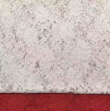 Factory Whole Lace Fabric (with oeko-tex standard 100 certification)