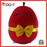Lovely Stuffed Plush Jujube Red Dates Toy