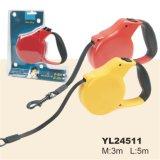 Retractable Wholesale Dog Leash (YL24511)