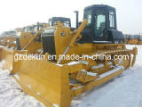 Shantui SD16 Mini Bulldozers