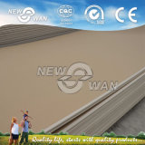 1220X2440mm Gypsum Board Made in China (GY-01)