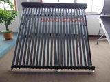 Solar Key Mark Standard Heat Pipe Solar Collector