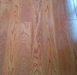 Best Seller Solid Oak Wood Floor 18*90*Rl / Parquet Flooring