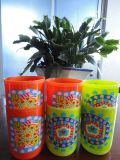 Heat Transfer Film for Plastic Cups