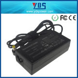 65W Laptop Battery Charger Adaptor 18.5V 3.5A for Benq