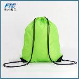 Custom Drawstring Bag Fashion Backpack Bag