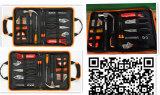 Best Selling 36PCS Professional Tool Bag Set (FY1436B)