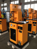 Auto Pnuematic Braking Shoe Plate Riveting Machine