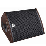 Cvr 10 Inch Conference Monitor Speaker (CV-10M)