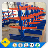 Double Side Cantilever Rack System