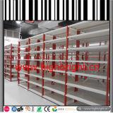 Pharmacy Store Warehouse Racks Retail Display Shelf
