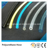Top Grade Best Selling Polyurethane Tube