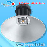 Super Brightness & Cheapest UL Dlc IP65 100W LED High Bay Light with Meanwell & Bridgelux