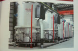 Bell Type Bright Annealing Furnace (JHE(Q))
