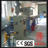 Cable Extruding Machine Production Line/Extruder