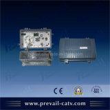 Waterproof Outdoor Optical Receiver (WR8602)