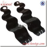 Wholesale Hair Extension Virgin Remy Brazilian Human Hair
