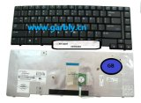Elitebook 8530p Us Laptop Keyboard (HP 8530)