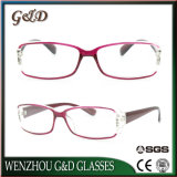 High Quality Popular PC Reading Glasses 86017