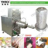 Cq300 Candy Machine Continuous Aeratoraerating Machine Marshmallow Maker