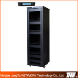 Server Network Cabinet with Thermostat Digital Display