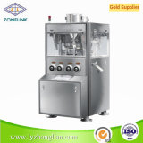 Zp35 High Efficiency Rotary Tablet Press Machine