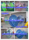 Inflatable Column Water Rolling Ball for Water Game (MIC-084)