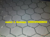 Galvanized Chicken Wire Mesh Box (hexagoanl netting)