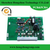 Shenzhen Factory Provided Printed Circuit Board