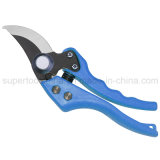High Quality Sk5 Steel Pruning Shear with Fibreglass Handle