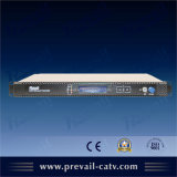 1310nm Aoi or Ortel Laser CATV Optical Transmitter