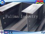 Steel Welded H Column/Beam for Steel Structure (SSW-HT-003)