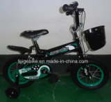 "Popular 12""/16"" BMX Kids Bicycle Children Bike (FP-KDB-17049)"
