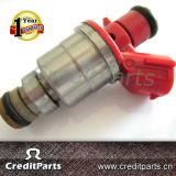 New Developed Fuel Injectors for Isuz 8972091610