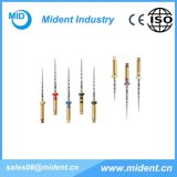 Dental Dentsply Protaper Machine Use Root Canal File