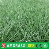 Soccer Turf with High Quality From Allmay Grass