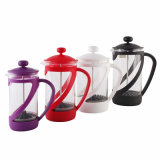 Glass Coffee Maker (1000, 850ml) Dhb142b, Dhb143b