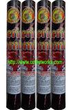 Aerial Bombs (FI3027) Fireworks